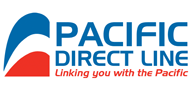 Pacific Direct Line
